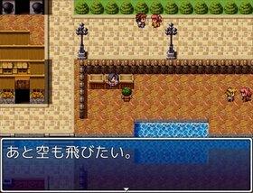 ピッグスZERO ~サラバ社畜たち~ Game Screen Shot3