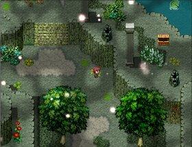 星降る時のステラ Game Screen Shot3