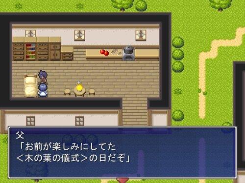 Unlimited Island Game Screen Shot1