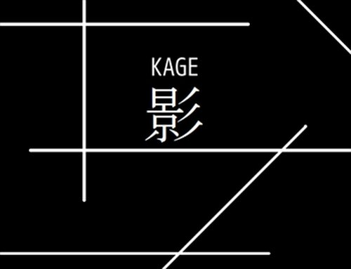 影-KAGE- Game Screen Shots