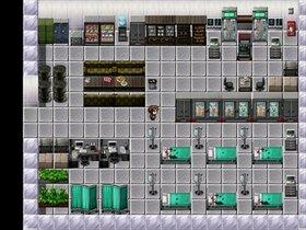 ムシのイドコロ Game Screen Shot5