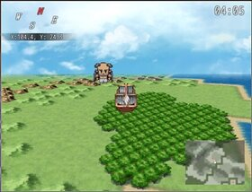 初見殺しの島2 Game Screen Shot5