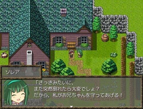 BIRD CAGE 2 Game Screen Shot2