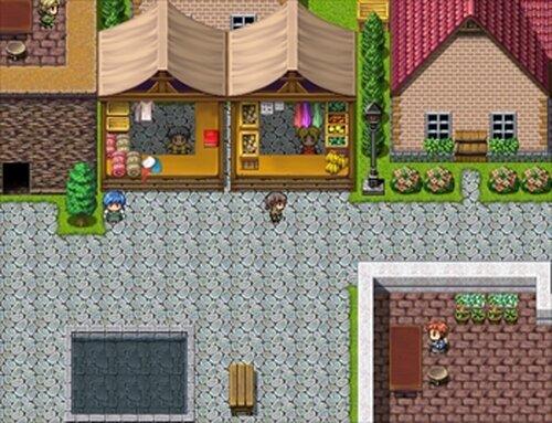 BIRD CAGE 2 Game Screen Shot3