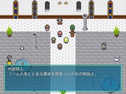 ドードーイーウとファーク Game Screen Shot2