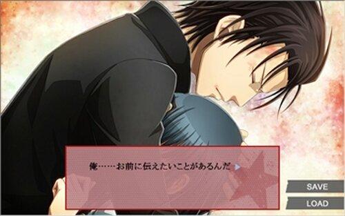 GKA!-玉砕覚悟のアタック大作戦- Game Screen Shot5