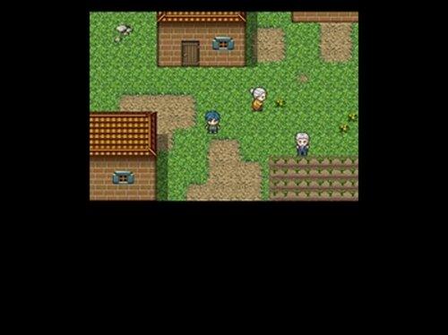 君との記憶 Game Screen Shot2