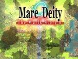 マルクストーリー0 ~Mare Deity~