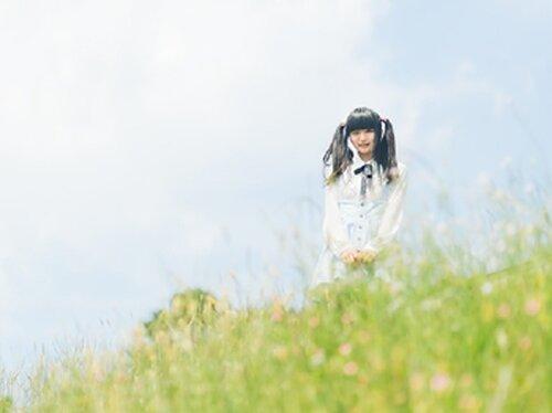 我が愛しのマリオネット Game Screen Shot3