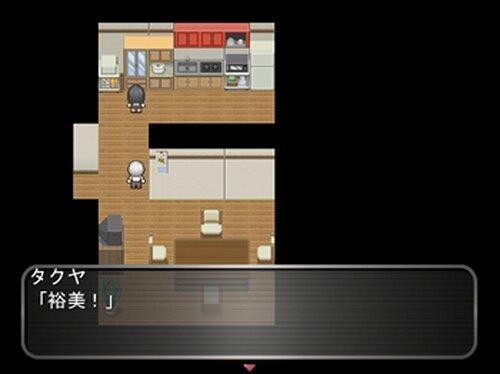 我が愛しのマリオネット Game Screen Shot5