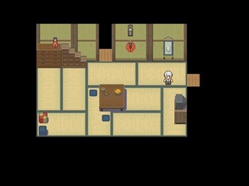我が愛しのマリオネット Game Screen Shots