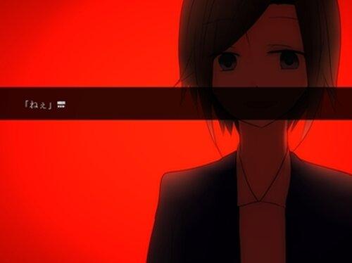 カウントダウン・アプセット Game Screen Shot5