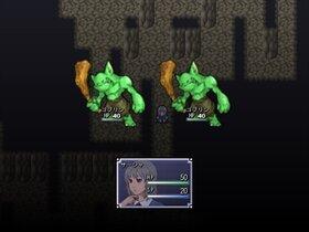 薬草 Game Screen Shot4