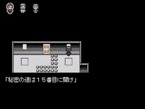TEN Game Screen Shot4