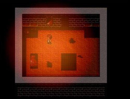 瞼の裏の世界 Game Screen Shots