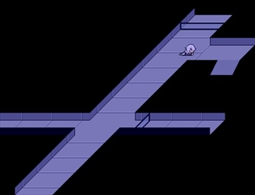 あの青空をエレノアに Game Screen Shot4