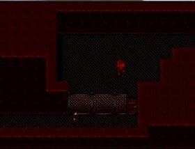 死んだカエルに捧ぐ Game Screen Shot4