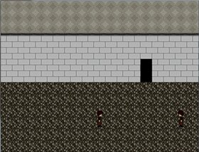 死んだカエルに捧ぐ Game Screen Shot5