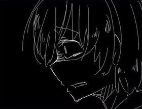 「ニゲテ」 Game Screen Shot5