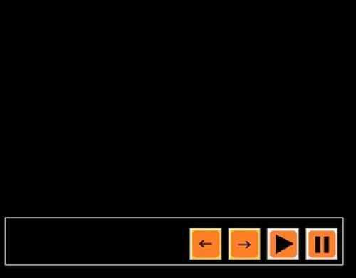 パラパラムービーメーカーセット Game Screen Shot2