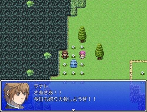 ジュエルオブザソウル Game Screen Shots