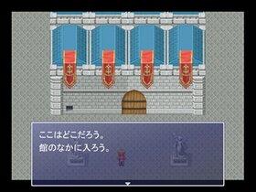Survie de pierre Game Screen Shot3