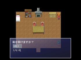 Survie de pierre Game Screen Shot5