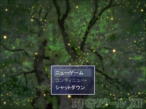 仕掛けしかないゲーム Game Screen Shot2
