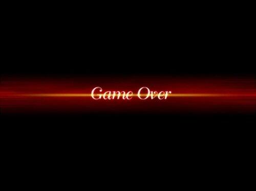 仕掛けしかないゲーム Game Screen Shot5