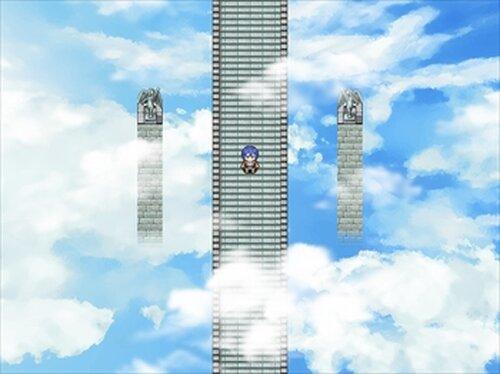 ソラドウト Game Screen Shot4