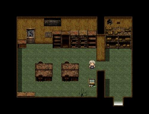 Pain Game Screen Shots