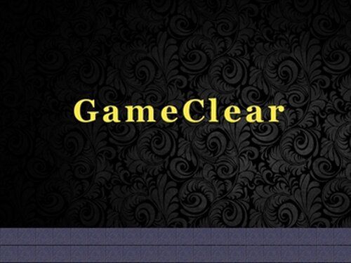 WitchSweep Game Screen Shot5