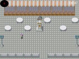 爆弾処置隊 Game Screen Shot5