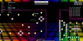 Stick Life On ~棒人間~ Game Screen Shot5