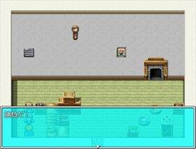 NEWヤマダバスターⅠ Game Screen Shot5