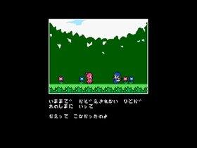 ナナイロリンゴ Game Screen Shot2
