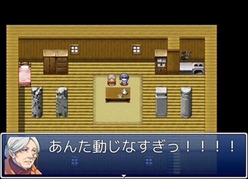 norari/kurari (のらりくらり) Game Screen Shot2