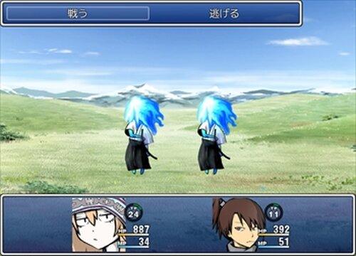 norari/kurari (のらりくらり) Game Screen Shot3