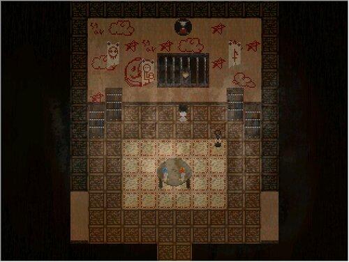 トロイ=メライ Game Screen Shot3