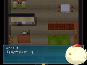 密室脱出実況中! Game Screen Shot3