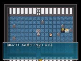 密室脱出実況中! Game Screen Shot5