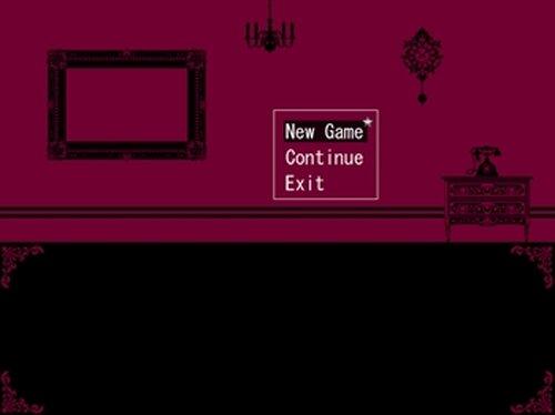 怪盗ドルチェのゲーム Game Screen Shots
