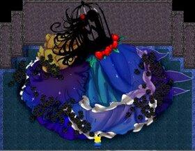 ジョアンナと不思議な館 Game Screen Shot4