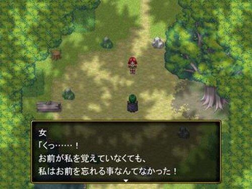 魔王 EASY MODE Game Screen Shot5