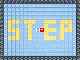 STEP Game Screen Shot2