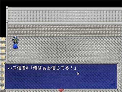 ゲラゲラ動画 Game Screen Shot4