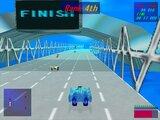 XELPHI -Second Limit-