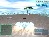 XELPHI3 -Airlty ST/Ride- DirectX 9 Edition