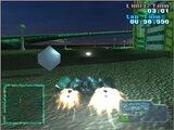 XELPHI3 -Airlty ST/Ride- DirectX 11 Edition