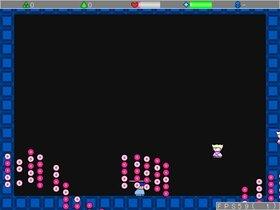 勇者ヤシーユの冒険2 Game Screen Shot5